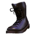 S Gear Shoes Octoling Boots.png