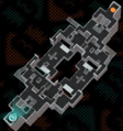 Map Bluefin Depot Turf War Overhead.png