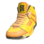 S2 Gear Shoes Honey & Orange Squidkid V.png