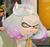 Pearl Expression Talk.png