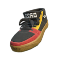 S2 Gear Shoes Suede Nation Lace-Ups.png