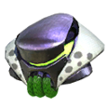 S Gear Headgear Power Mask.png