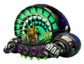 DJ Octavio Enter the Octobot King transparent bg.png