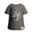 S2 Gear Clothing ω-3 Tee.png