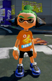 Delicious splatfest tee.png