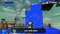 Floating Sponge Garden-Cap'n Cuttlefish Second Quote.jpg