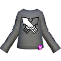 S Gear Clothing Squidmark LS.png
