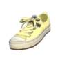S Gear Shoes Cream Basics.png