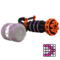 S Weapon Main Heavy Splatling Deco.png
