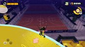 Unavoidable Flying Object-Basketball Courts.jpg