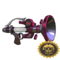 S2 Weapon Main Sploosh-o-matic 7.png