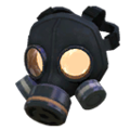 S Gear Headgear Gas Mask.png