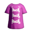 S2 Gear Clothing Grape Tee.png