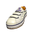 S2 Gear Shoes Strapping Whites.png
