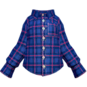 S Gear Clothing Vintage Check Shirt.png