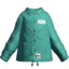 S2 Gear Clothing Zekko Jade Coat.png