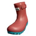 S2 Gear Shoes Acerola Rain Boots.png