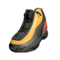 S2 Gear Shoes Sunset Orca Hi-Tops.png