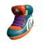 S2 Gear Shoes Zombie Hi-Horses.png