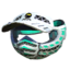 S Gear Headgear Paintball Mask.png