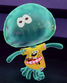 Team SpongeBob jellyfish.png
