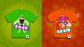 Perfect Brain Perfect Body Splatfest Tees.jpg