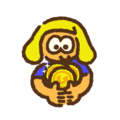 S2 Splatfest Icon Money.png