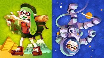 European Splatfest World Tour vs Space Adventure.jpg