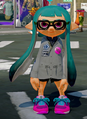 Retro specs + forge octarian jacket + pink trainers.png