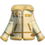 S2 Gear Clothing White Leather F-3.png