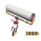 S2 Weapon Main Carbon Roller Deco.png