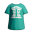 S2 Gear Clothing Mint Tee.png
