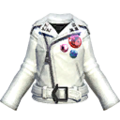 S Gear Clothing White Inky Rider.png