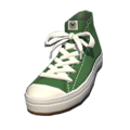S2 Gear Shoes Hunter Hi-Tops.png