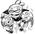 Credits - Inkling Boy and Zapfish.png