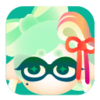 S2 Icon Marie.png