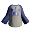 S2 Gear Clothing Varsity Baseball LS.png