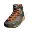 S2 Gear Shoes Amber Sea Slug Hi-Tops.png