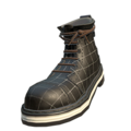 S2 Gear Shoes Annaki Arachno Boots.png