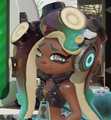 Marina Expression Talk.png