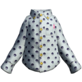 S2 Gear Clothing Baby-Jelly Shirt.png