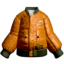 S2 Gear Clothing FA-01 Reversed.png