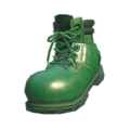 S2 Gear Shoes New-Leaf Leather Boots.png