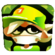 S Icon Agent 2.png