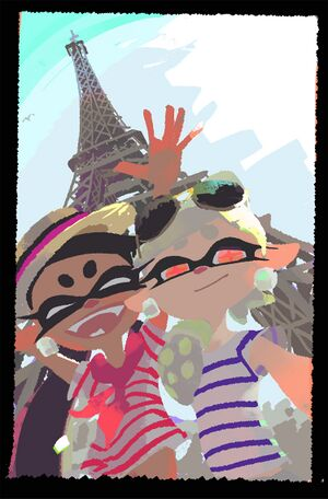 Squid sisters paris.jpg