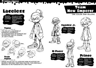 Team New Emperor Splatoon Manga.jpeg