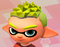 S2 Customization Inkling Male Hair 5 Front.png
