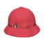 S2 Gear Headgear Blowfish Bell Hat.png