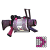S Weapon Main .52 Gal Deco.png