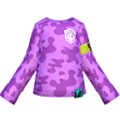 Beta Geart Clothing Purple Camo LS.png